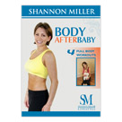 sml-body-after-baby-dvd