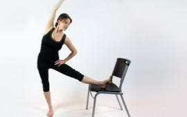 stretch-thumb