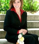 shannon-and-medals-from-workingmother-article