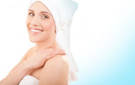 woman-after-shower-skin-care-1