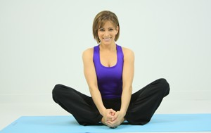 Why and How to do Groin Stretches