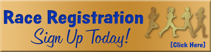 RegistrationButton
