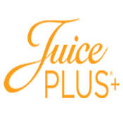 juice_plus_weddings_perth_logo_7121