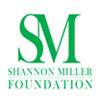 Shannon Miller Foundation