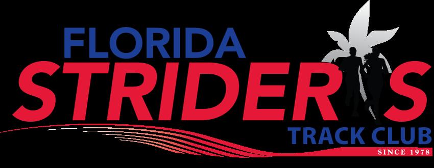 striders-logo