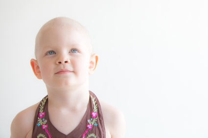 Childhood cancer survivors face chronic health problems