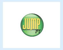 Jump PT - logo
