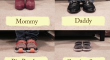 baby-box-pic copy