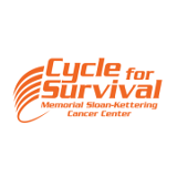 Cycle4survival