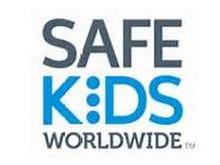 safe-kids-worldwide