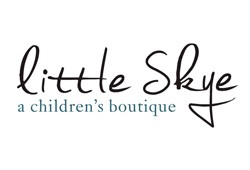 Little skye logo