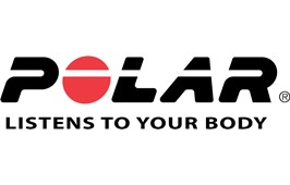 POLAR_LOGO-small