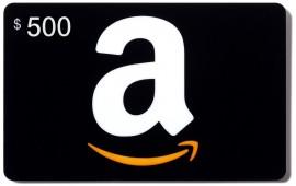 500-amazon-gift-card
