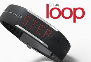 polar loop