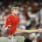0543_92 Olympics (1)