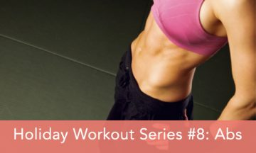 holiday-series8-abs