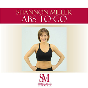 abs to go