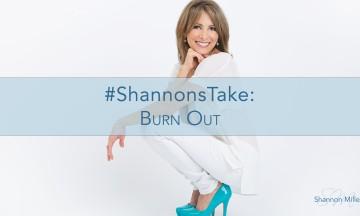 shannons-take-BurnOut