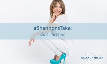 shannons-take-GoalSetting