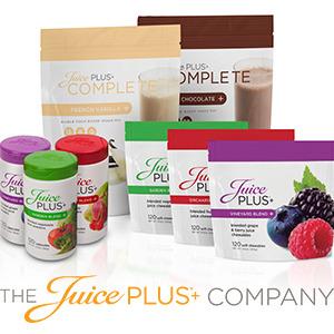 Juice-Plus-Storefront