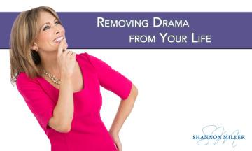 drama-article