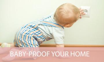 MotherHood_Babyproof