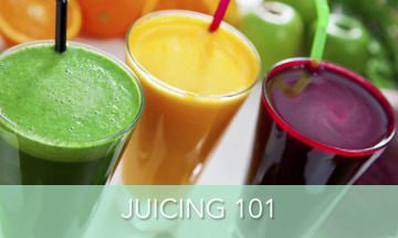 juicing_Article
