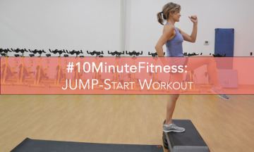 10MF_JUMPstart