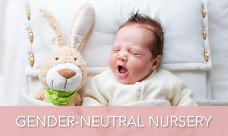 MTHR_Nursery