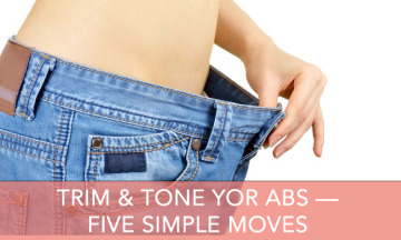 FITNESS_ARTICLE_TRIM_TONE