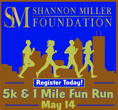 shannon-miller-foundation