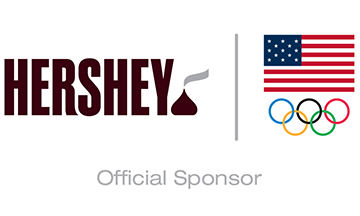 Hershey-Shannon-Miller-Announcement