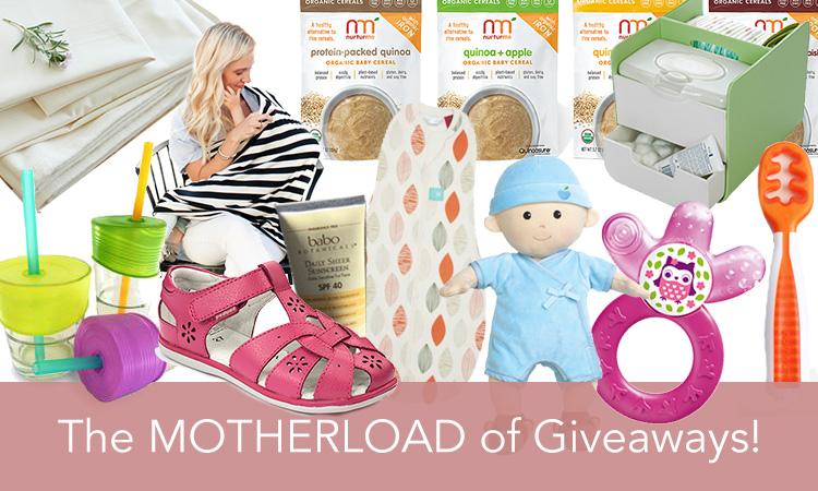 motherhood_giveaway