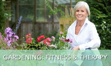 fit_gardening