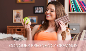 preg_cravings