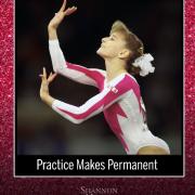 002_practicemakespermanent