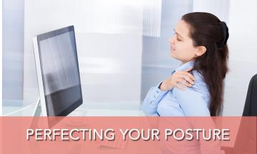 fit_posture