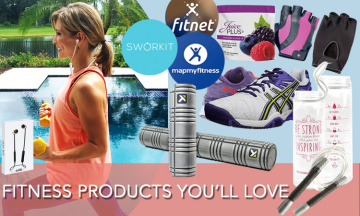 fit_products