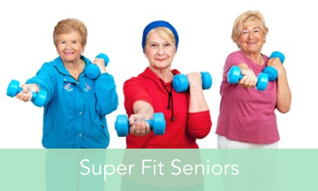 SUPERFITSENIORS