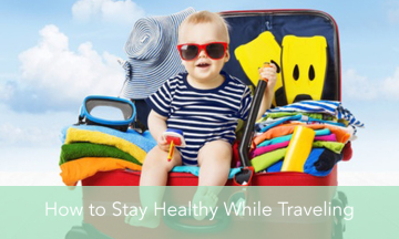 stayhealthywhiletraveling
