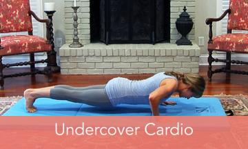 undercovercardio2