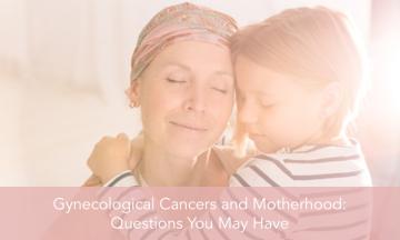 gyncancermotherhood