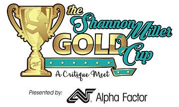 SM Gold Cup Logo 2019