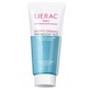 Lierac Paris Diopti Démaq Gentle Eye Makeup Remover.