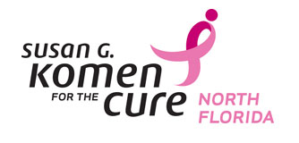 Susan G. Komen for the Cure - North Florida