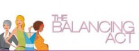 The Balancing Act on Lifetime TV