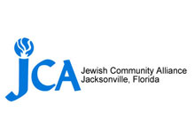 Jewish Community Alliance, Jacksonville, Florida