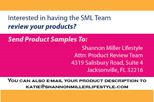SML Product Review CTA