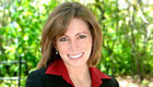 Shannon Miller named to List of Most Influential Women