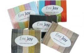 Emi-Jay Hairties